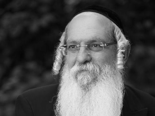 About Baruch Gartner