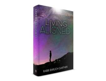 Read Living Aligned
